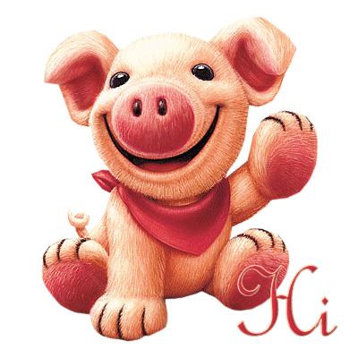 glucksschwein-1